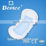 OEM factory for incontinence pad
