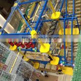playground equipment for sale, portable playground equipment, indoor mini playground equipment