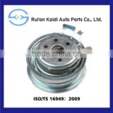 AUTO PARTS ---TIMING BELT TENSIONER FOR AUDI/VW 06A109479A 06A109479 06A109479B 06A109479C