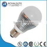 Hot selling products China market of electronic led bulb raw material                                                                         Quality Choice