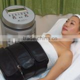 S3000 Best Selling electro stimulation electrotherapy slimming equipments (CE,ISO13485,D&B since1994)