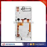 Grade AAA+ LCD Screen Replacement for HTC, Digitizer Assembly for HTC, Cell Phone Spare Parts for HTC