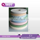 Sanitary Napkin Anion Chip, Sanitary Pads with Tape, Feminine Comfort Bio Sanitary Pad
