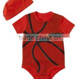 organic wool baby wholesalers korea kids wear baby wears china children clothing collection