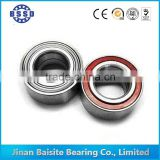 nsk koyo nachi wheel bearing