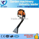 57cc gasoline garden tools leaf air pump blower