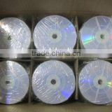 good quanlity with 100% raw materail wholesale dvd princo dvd-r 16x