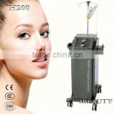 Facial Treatment Machine 2016 High Quality Oxygen Sensor Professional With High Quality/dermabrasion Facial Machine