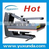 Heat Transfer Equipment for T-shirt sublimation