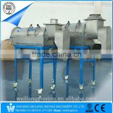 China factory price airflow vibration sieve/sifter separator/centrifugal screening machinery