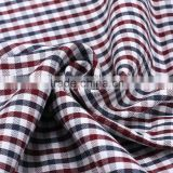 New 100% Cotton twill Fabric home textile printed glazed fabric names for Garment in china