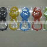 Wholesale Climbing supplies, crampons, anti-skid shoe covers