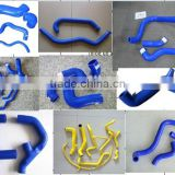 SILICONE RADIATOR HOSE KIT For Volkswagen VW Golf MK3 VR6 2.8 2.9 94-98 (Fits: Volkswagen)