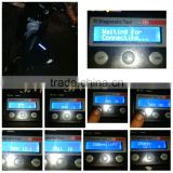 motorcycle ecu tester for Yamaha