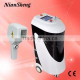 Wholesale tria laser permanent hair removal,755nm alexandrite laser hair removal equipment