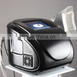 Local Fat Removal Non-invasive Cryo6s Portable Fat Freeze Criolipolise Slim Freezer Cryolipolysis Slimming Machine 500W