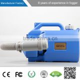Mosquito mini fogger machine pest control electric insect fogger