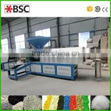 Factory Price PET plastic bottle recycling washing machinery line manufacturer