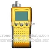 Portable ozone water tester,ozone meter,ozone detector