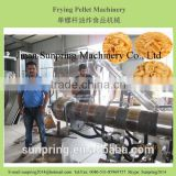 Commercial industrial macarone making machine