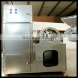 Ginger grinding machine used for food flour mill industry