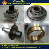 YTO/TIANGONG/DSTG/XCMG motor grader spare part for sale