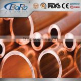 INquiry about wholesale cheap copper pipe sizes