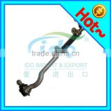 Tie rod assembly for Toyota Hiace/Van/Wagon 45460-29265 / 4546029265