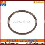 IVECO Truck Shaft Seal FPM 40100673