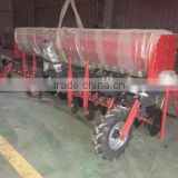 24-Row Fertilizer Seed Drill for Alfalfa,Oats and Wheat etc.