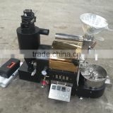 5kg small coffee roaster, home coffee roaster price