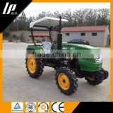Hot selling cheap price of agricultural tractor 30hp 2wd/4wd tractor for sale with CE ISO SGS certificate mini tractor