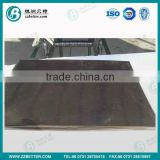 good price tantalum sheet & Plate
