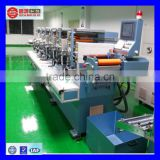 CH-300 China Roll to roll small paper sticker label letterpress printing machine price