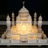 Exclusive Marble Taj Mahal