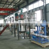 paint manufacturing equipment/paint factory production line/paint manufacturing machines