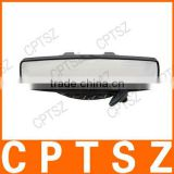 Wireless Bluetooth Rear View Mirror Hands-Free Car Kit
