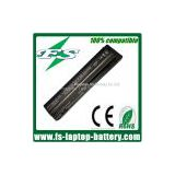 12 cell DV4 Replacement Laptop Battery For HP DV4 Battery DV5 DV6 Laptop Battery