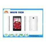 WH928 5 inch Screen Smartphones , Smartphone With 5 Inch Display Mt6592 13Mp 8Gb Android 4.3