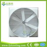 industrial wall electric rotary jet fan waterproof roof ventilation duct exhaust fan prices
