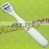 CORN CUTTER BLADE manicure Pedicure Beauty Instruments