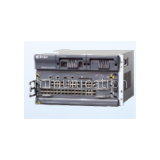 BDCOM S5600 Full-10G Switch Series