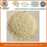 Dehydrated garlic powder with root 100-120 mesh