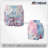 wholesale custom mens swimwear,men short pants beachwear