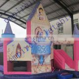 bouncy castle,jumping castles,cheap inflatable bouncers for sale d007