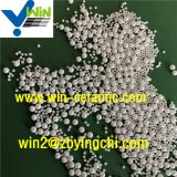 0.1mm zirconia beads ceramic price per kg