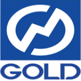 Chongqing Gold Mechanical & Electrical Equipment Co.,Ltd