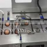 Egg White Separating Egg Yolk Separator Machine on sale