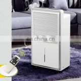Dehumidifier 110v 127v 230v with UK standard plug