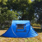 Outdoor Waterproof Pop Up Tent  sun Proof